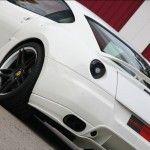 NOVITEC_ROSSO_Ferrari_599_18