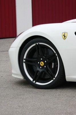 NOVITEC_ROSSO_Ferrari_599_25