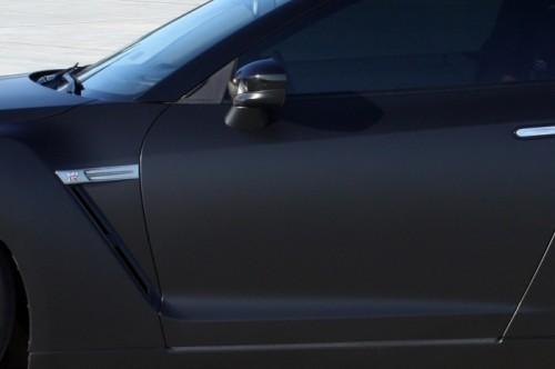 Nissan-GT-R-Avus-Performance-12