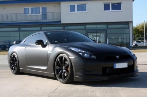 Nissan-GT-R-Avus-Performance-6