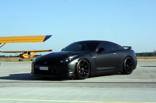 Nissan-GT-R-Avus-Performance-8