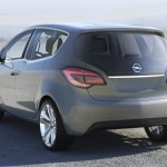 Opel-Meriva-Concept-2008