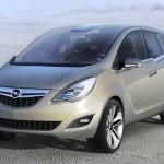 Opel-Meriva-Concept.2008