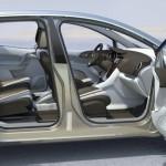 Opel_meriva-concept-2008
