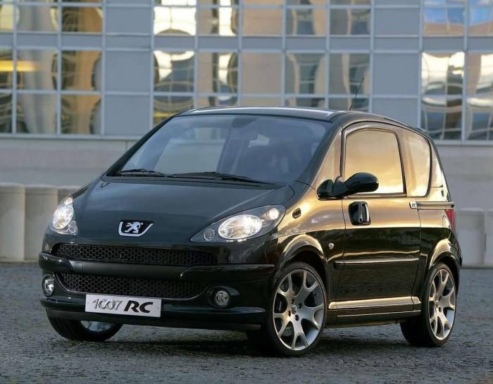 Peugeot-1007_RC_Concept