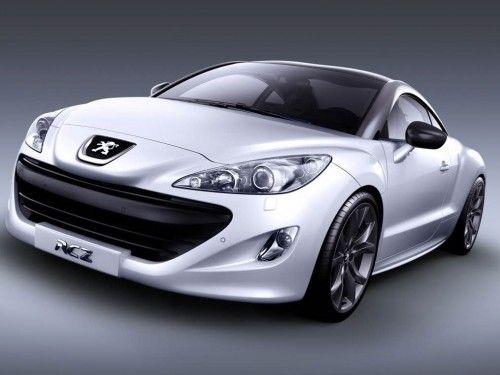 Peugeot-RCZ-Limited-Edition-1