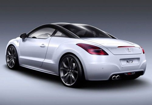 Peugeot-RCZ-Limited-Edition-3