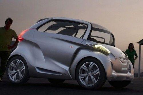 Peugeot_BB1_03