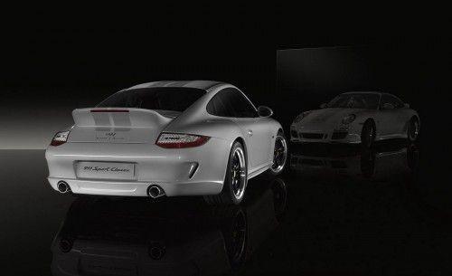 Porsche-911-Sport-Classic-1