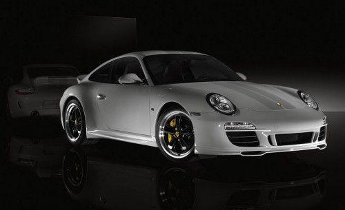 Porsche-911-Sport-Classic-3