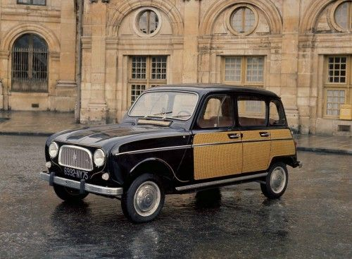 Renault-4_Parisienne_1963