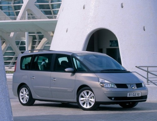 Renault-Grand_Espace_IV