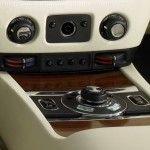 Rolls-Royce-Ghost-45