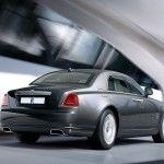 Rolls-Royce-Ghost-48