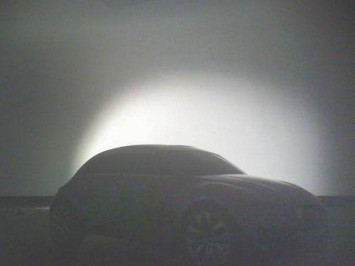Teaser Citroen 2009-2010