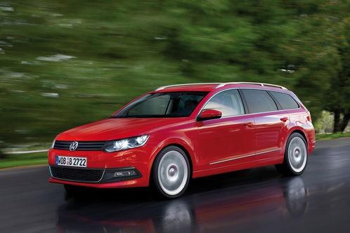 VW-Passat-Variant