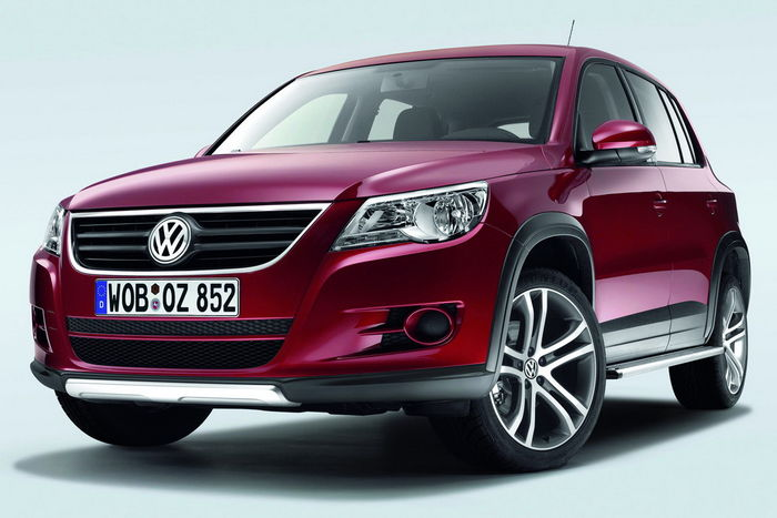VW-Tiguan-Acces-6