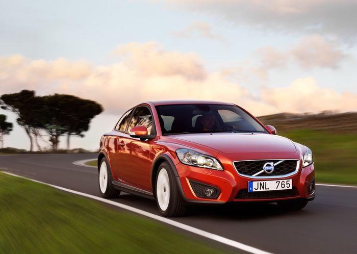 Volvo_C30_2010_07