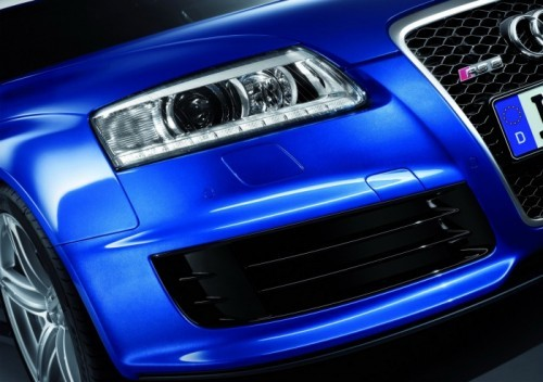 audi-rs6-sedan1
