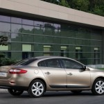 big_RenaultFluence08
