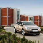 big_RenaultFluence09