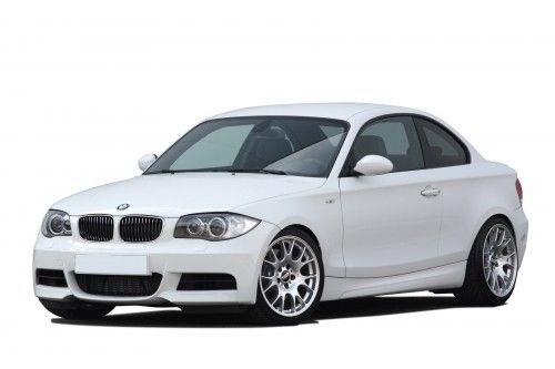 bmw-1-series-coupe