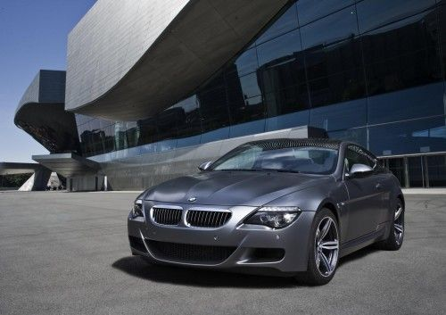 bmw_m6_competition_limited_edition_01