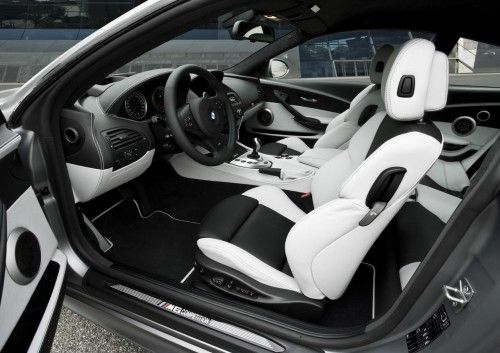 bmw_m6_competition_limited_edition_03