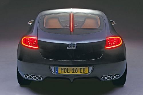 bugatti-galibier-16c-concept_13