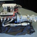 engine plethore htt