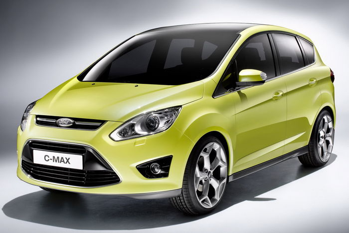 ford-cmax-5-seat-1280-1