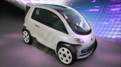 gordonmurrayt25citycar