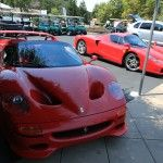 hot_ferrari_handicap_threesome_13
