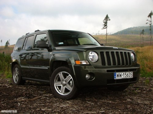 jeep_patriot_2_0_crd_limited_2008_01