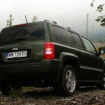 jeep_patriot_2_0_crd_limited_2008_02