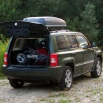 jeep_patriot_2_0_crd_limited_2008_13