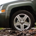 jeep_patriot_2_0_crd_limited_2008_15
