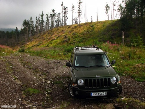 jeep_patriot_2_0_crd_limited_2008_26