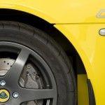lotus_elise_club_racer_detail_1_yellow
