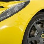 lotus_elise_club_racer_detail_3_yellow