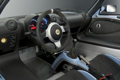 lotus_elise_club_racer_interior_blue