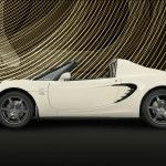lotus_elise_club_racer_side_white