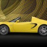 lotus_elise_club_racer_side_yellow
