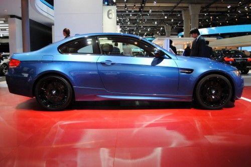 m3-monte-carlo-blue-2