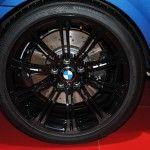 m3-monte-carlo-blue-4