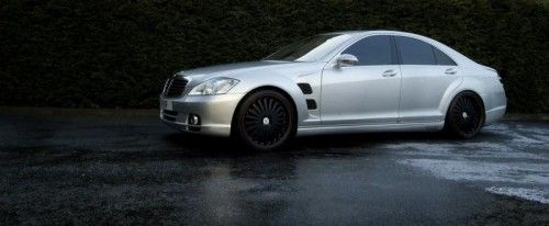 mercedes_s_tuning_project_lorinser01