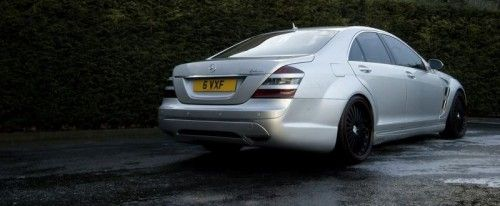 mercedes_s_tuning_project_lorinser03