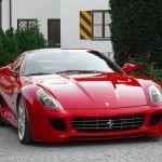 novitec-rosso-ferrari-599-gtb-fiorano-2008-7