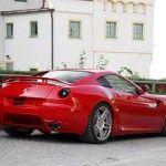novitec-rosso-ferrari-599-gtb-fiorano-2008-8