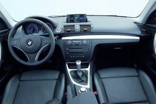 planche_de_bord_BMW_serie1_coupé